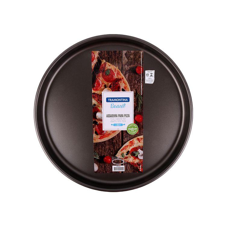 Pizzera-Antiadherente-Tramontina-35-Cm-1-25808