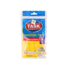 Guantes-Universales-Task-Mediano-1-27703