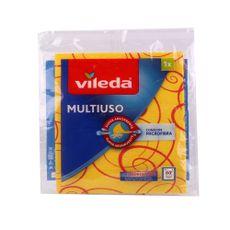 Paño-Vileda-multiuso-microfibra-bsa-un-1-1-38482