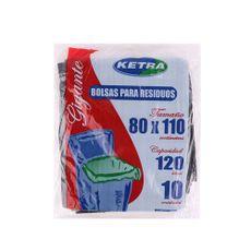 Bolsas-De-Residuos-Ketra-Gigante-80-X-100-Cm---10-U-1-240100