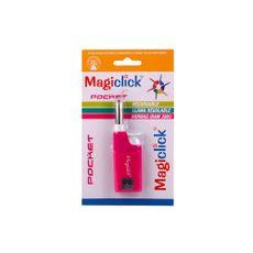 Encendedor-Pocket-1-245539