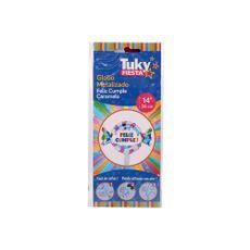 Globo-Metalizado-14-Feliz-Cumple-Candy-1-251138