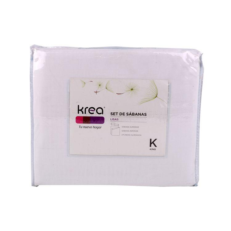 Sabana-Krea-Lisa-Kp-144h-Policotton-Bco-1-253866