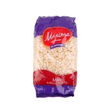 Maiz-Pelado-Blanco-Maxima-Te-Conviene-400-Gr-1-295753