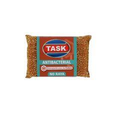 Esponja-Spunita-Task-Antibacterial-1-334294