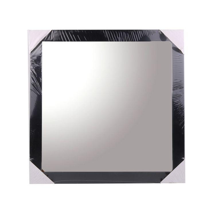 Espejo-Cuadrado-1-572800