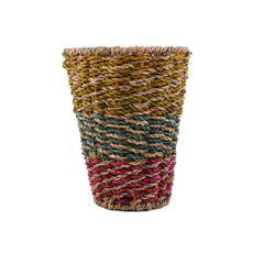 Canasto-Seagrass-3-Tonos-Guadalupe-1-573641