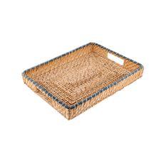 Centro-De-Mesa-Bambu--M--Paisley-1-573838