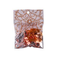 Binder-Clips-Mooving-Golden-Rose-25-Mm-X-1-605202