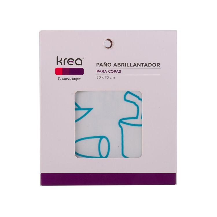 Repasador-Krea-Abrillantador-De-Copas-1-309361