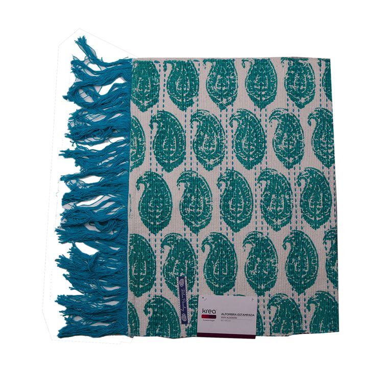 Alfombra-Printed-60x90--Paisley-1-255616