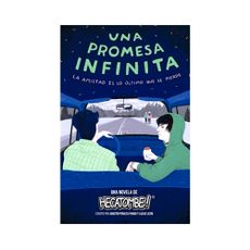 Una-Promesa-Infinita-1-668517