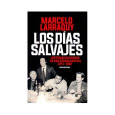 Los-Dias-Salvajes-1-668519