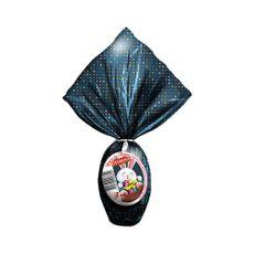 Huevo-De-Pascua-Georgalos-De-Chocolate-Negro-Con-Leche-Paquete-75-Gr-1-244507