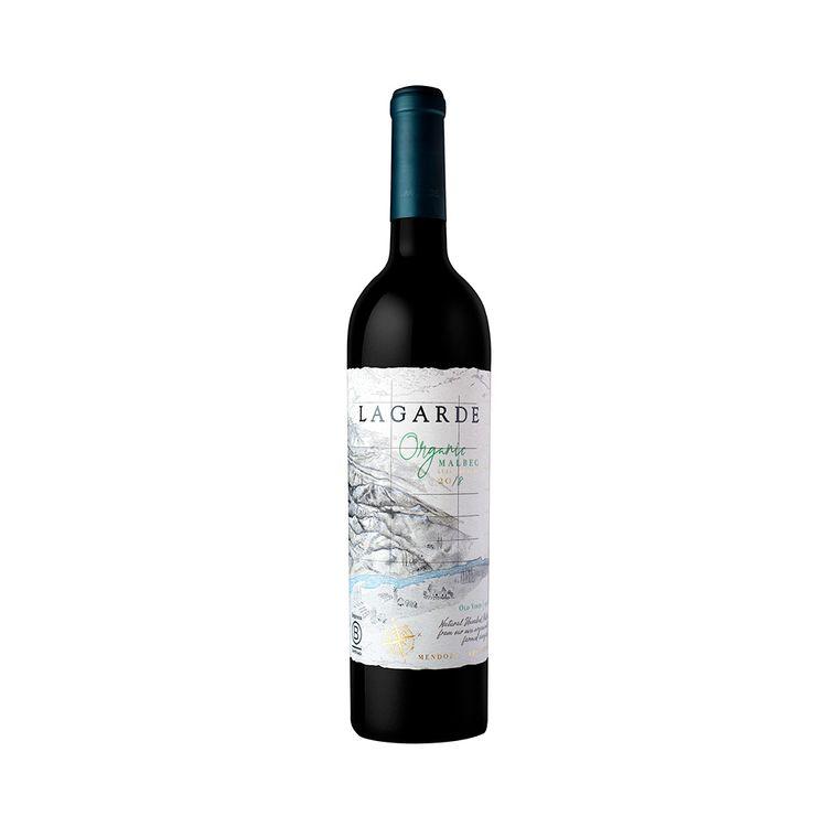 Vino-Lagarde-Organico-Malbec-750cc-1-676049