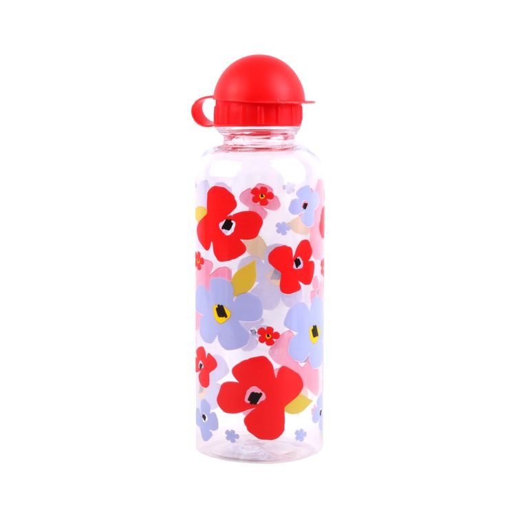 Botella-550ml-As-1-447