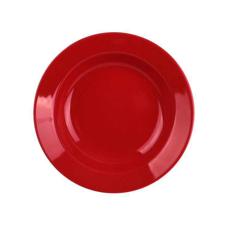 Plato-Hondo-De-Ceramica-Rojo-Oxford-1-8958