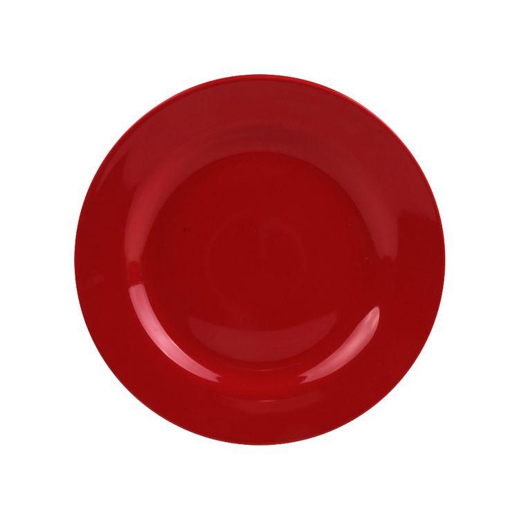 Plato-Playo-De-Ceramica-Rojo-Oxford-1-8991