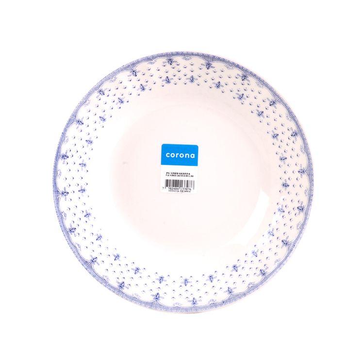 Plato-Hondo-De-Porcelana-Azul-Elisa-1-26402