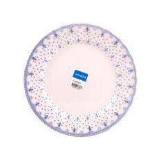 Plato-Playo-De-Porcelana-Azul-Elisa-1-26591