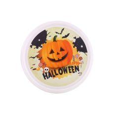 Hermetico-Redondo-Halloween-1-248417