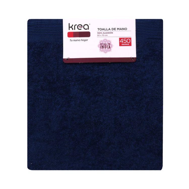 Toalla-Mano-50x70cm-450gsm-Azul-1-255565