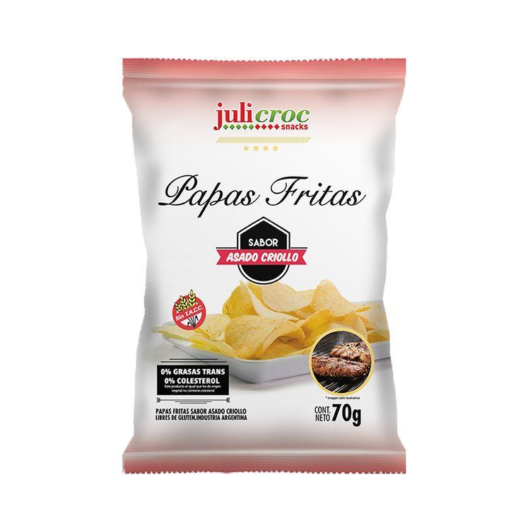 Papas-Fritas-Julicroc-Asado-Criollo-Sin-Tacc-X-1-676645