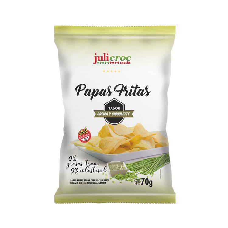 Papas-Fritas-Julicroc-Crema-Y-Ciboulette-Sin-T-1-676648