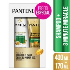 Shampoo-Pantene-Pro-v-400ml---Acondicionador-3-Mm-Restauracion-170ml-1-265448