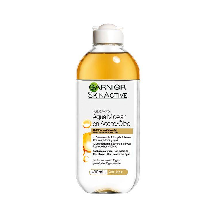 Agua-Micelar-Garnier-Skin-Active-Oleo-Elimina-1-677987