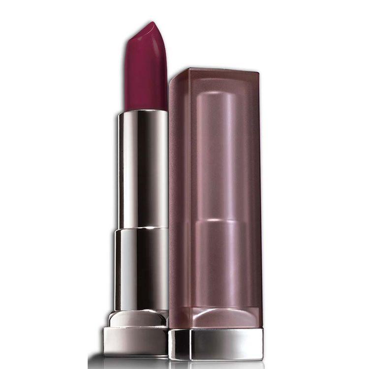Lapiz-Labial-Maybelline-color-Sens-Mattes-divine-Wine-s-e-un-1-1-681495