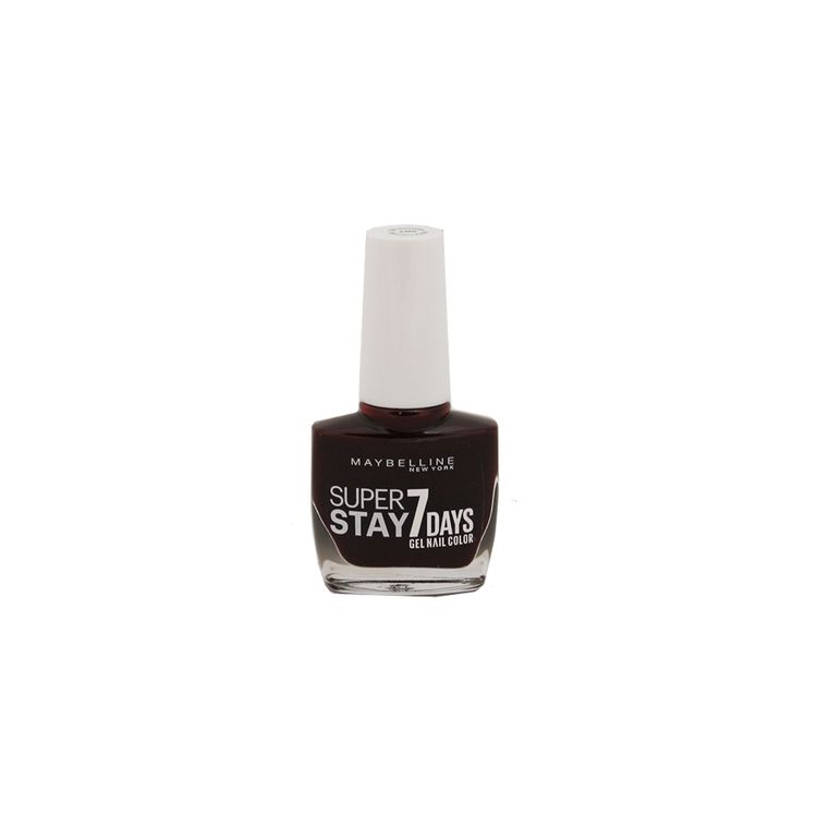 Esm-P-uñas-Miss-Ylang-Forever-St-T287-1-681501