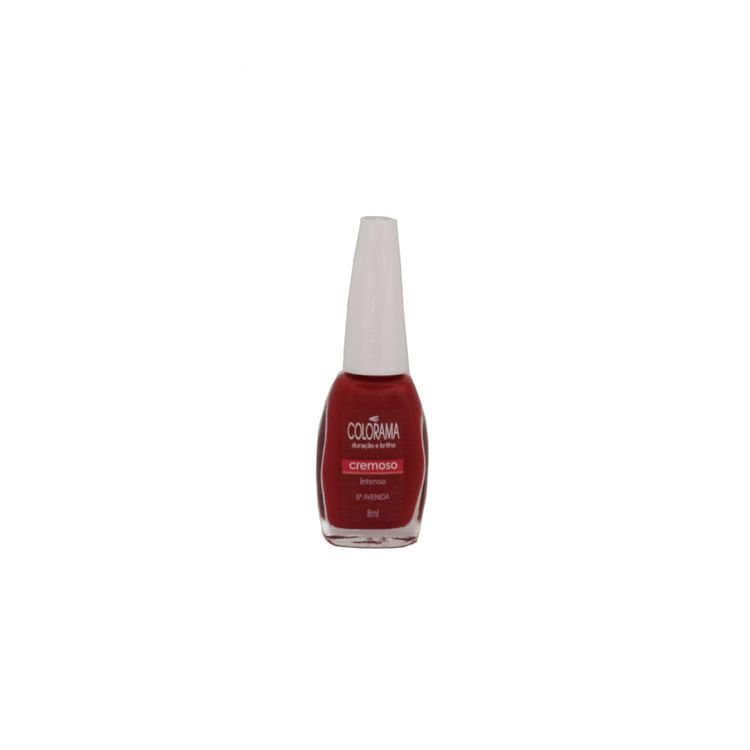 Esmalte-Para-Uñas-Maybelline-colorama-red-s-e-un-1-1-681519