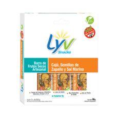 Barra-De-Cereal-Lyv-Caju-Sem-Zapallo-Sal-X87g-1-683116