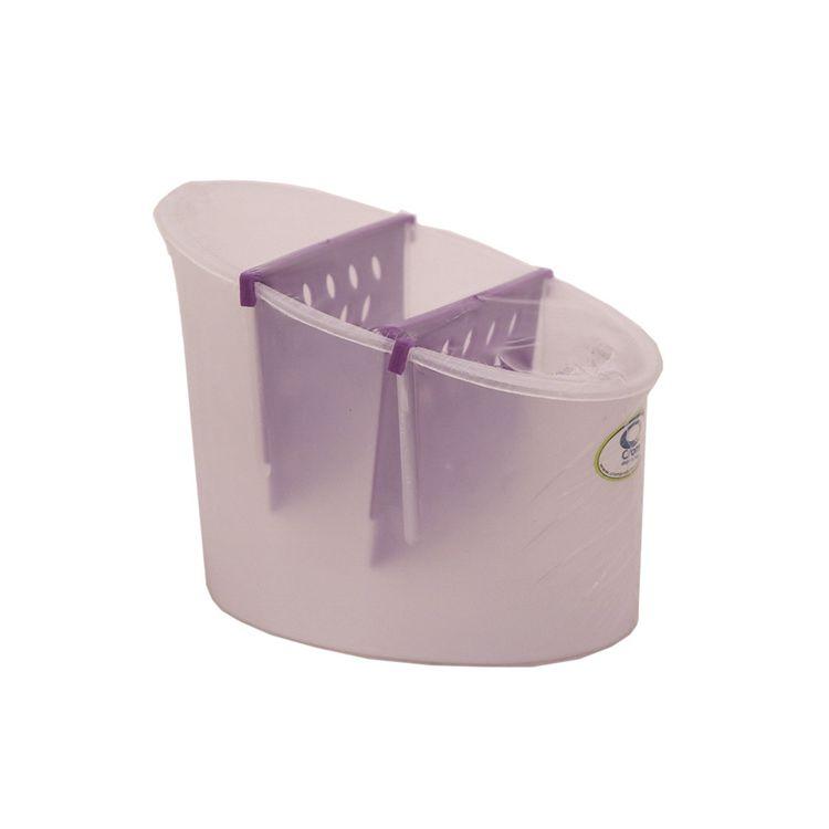 Escurridor-Para-Cubiertos-De-Plastico-Crom-1-11971