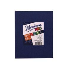 Cuaderno-Cuadriculado-Rivadavia-Abc-Tapa-Azul-48-Hojas-1-21338