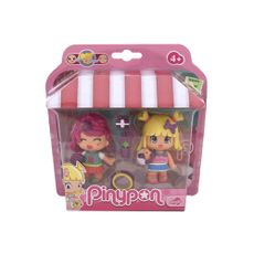 Pinypon-Figuras-Amigas-De-Shopping-Con-Accesorios-1-37162