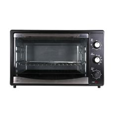 Horno-Electrico-Nex-To42-42-L-1-40325