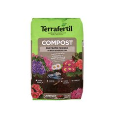 Compost-Organico-Terrafertil-X-10-Dm3---Bsa-10-Dm3-1-250753