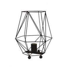 Lamp-Sobremesa-Estructura-1l-40w-Negra-1-264530