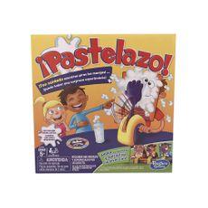 Pastelazo--b70635731--1-417440