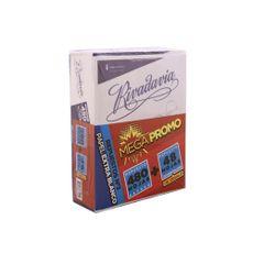 Repuesto-Rivadavia-Extra-Blanco-Rayado-480-Hojas-1-423171