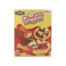 Smooshi-Mix-Pizzeria-Pote-X-2-1-580567