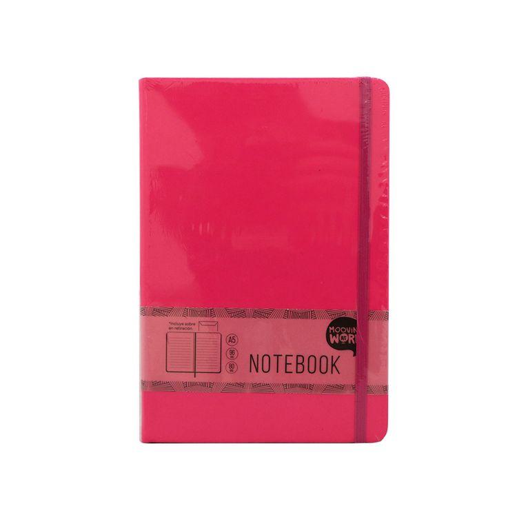Cuaderno-Mooving-A5-Pu-Cosido-Tapa-Dura-1-606898