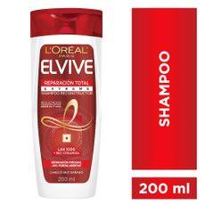 Shampoo-Reparacion-Total-5-Extreme-Elvive-Loreal-Paris--200-Ml-1-5653