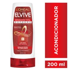 Acondicionador-Reparacion-Total-5-Extreme-Elvive-Loreal-Paris-200-Ml-1-5668