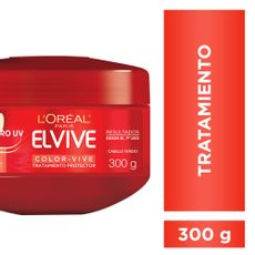 Crema-Tratamiento-Color-Vive-Elvive-Loreal-Paris-300-Ml-1-7709