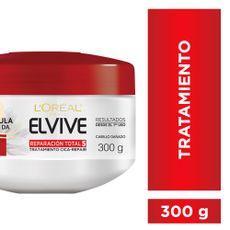 Crema-Tratamiento-Reparacion-Total-5-Elvive-Loreal-Paris-300-Ml-1-7711