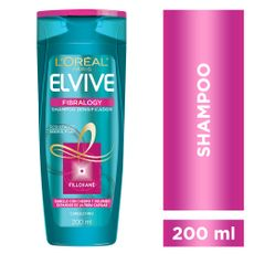 Shampoo-Fibralogy-Elvive-Loreal-Paris-200-Ml-1-10019