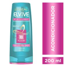 Acondicionador-Fibralogy-Elvive-Loreal-Paris-200-Ml-1-10034